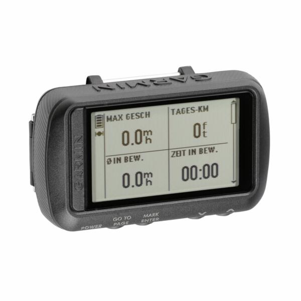 Garmin GPS Foretrex 601