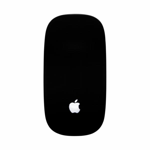 Apple Magic mys 2 MRME2Z/A Space seda