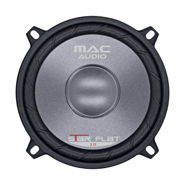 Mac Audio Star Flat 2.13 (Pair)
