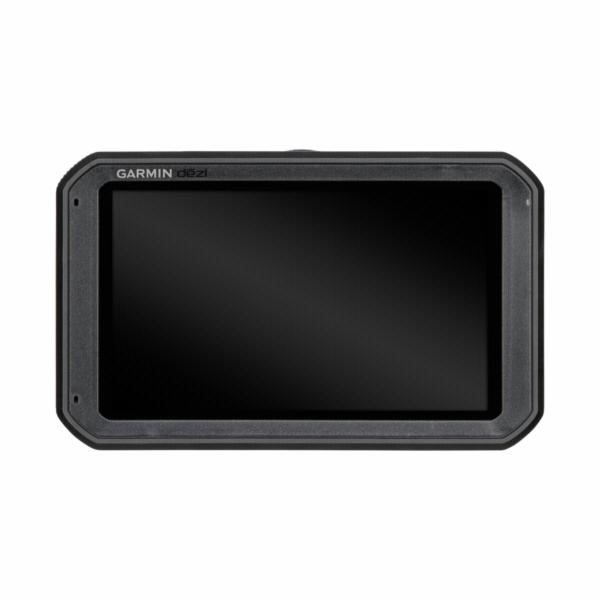 Garmin GPS navigace dezlCam785T-D Lifetime Europe45