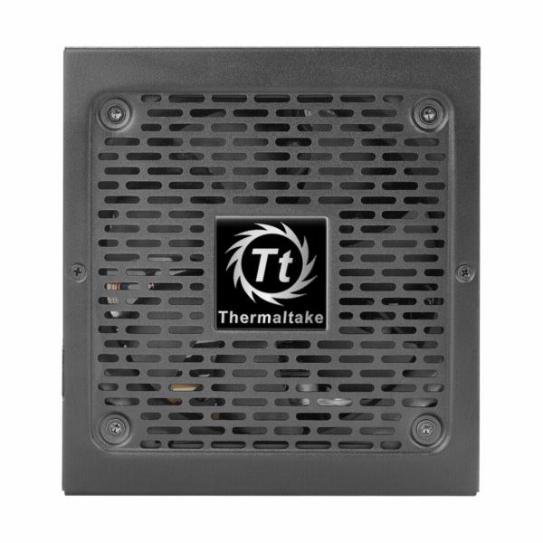 Thermaltake Power Supply Toughpower GX1 500W