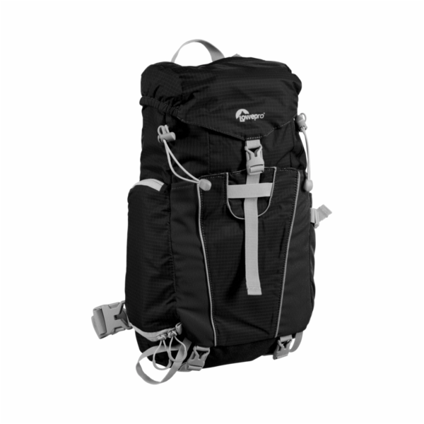 Lowepro Photo Sport Sling 100 AW cerna