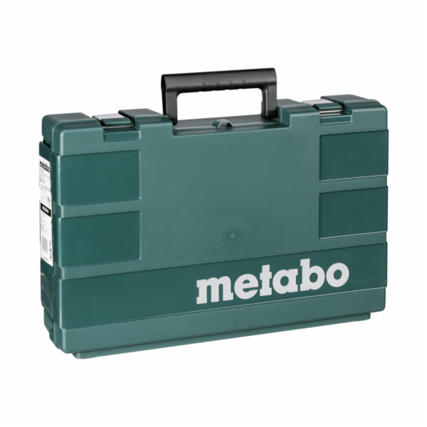 Metabo BS 14,4V + 2x aku + kufr aku vrtacka