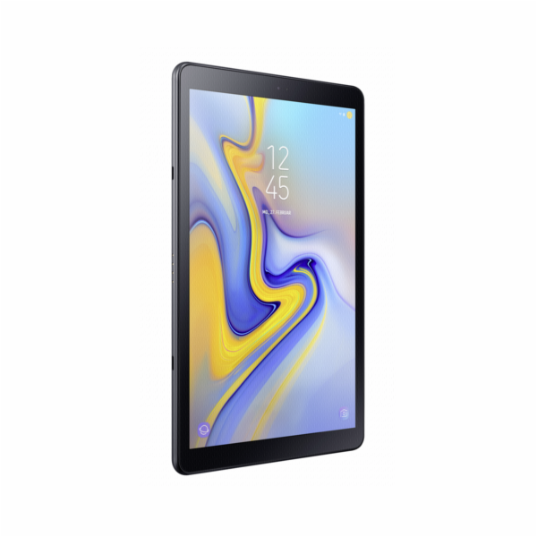 Samsung Galaxy Tab A 10.5 WiFi Ebony Black