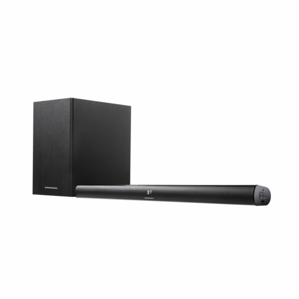 Grundig DSB 990 2.1 black