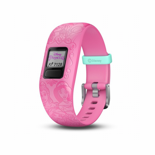 Garmin vivofit jr. 2 Disney Princess