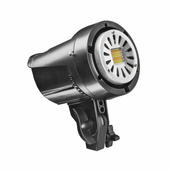 walimex pro LED Niova 60 plus Daylight