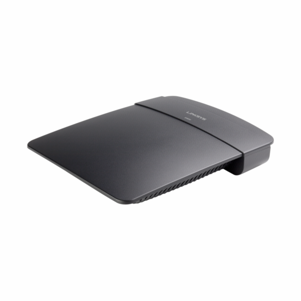 Linksys E900 Wireless-N Router E900-EU