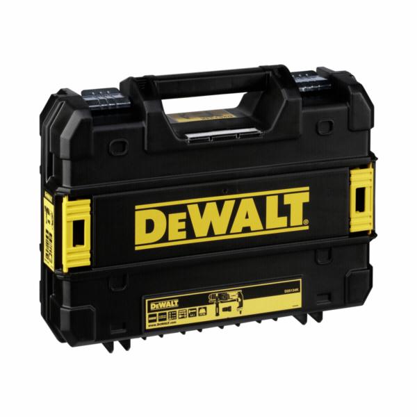 DeWalt D25134K-QS kombinované kladivo SDS-plus