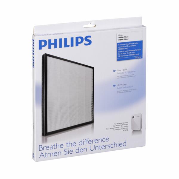 Philips AC 4124/10 Hepa Filter