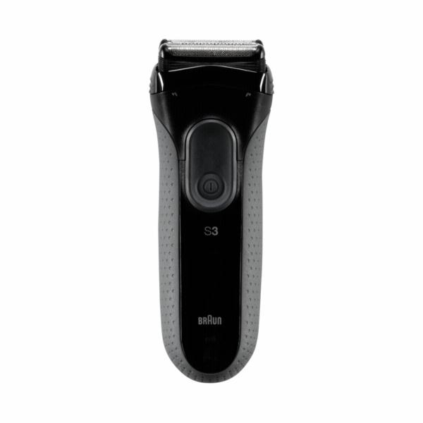 BRAUN Series 3 3000 BT Shave&Style
