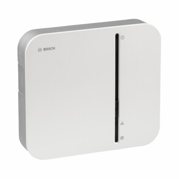 Bosch Smart Home rídící jednotka