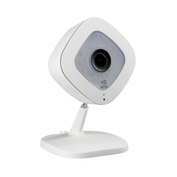 Arlo Q Plus VMC3040S Smart Home HD Kamera