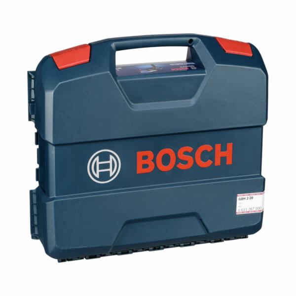 Bosch GBH 2-28 0.611.267.500