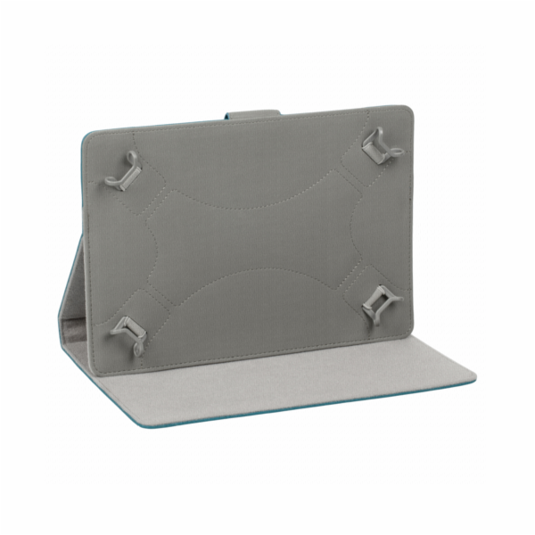 RIVACASE 3017 tablet obal 10.1 Aquamarine