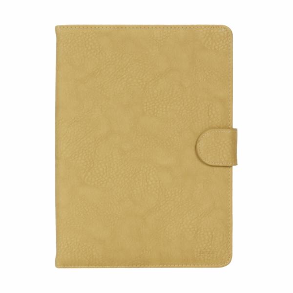 Rivacase 3017 Tablet Case 10.1 Beige