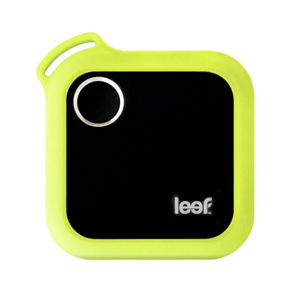 Leef iBridge Air cerna 128GB
