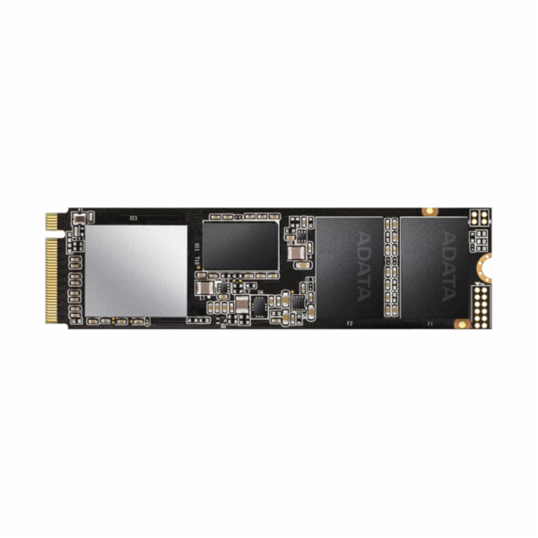 ADATA SSD XPG SX8200 PRO PCIe Gen3x4 M.2 2280 256 GB