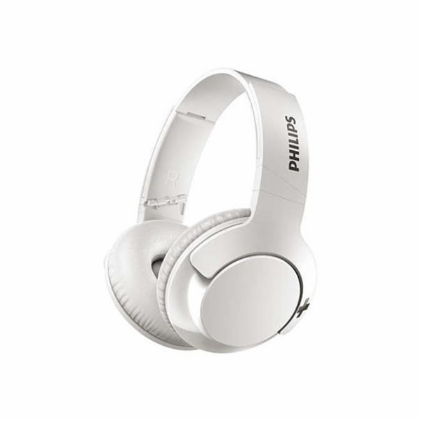 PHILIPS SHB3175WT/00