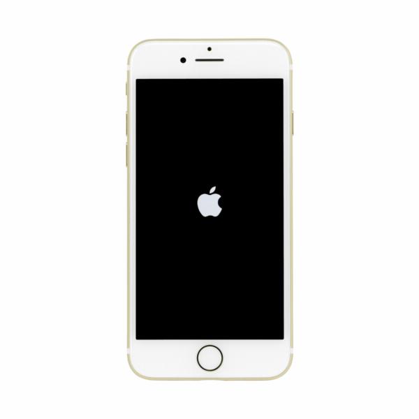 Apple iPhone 7 128GB zlata MN942ZD/A