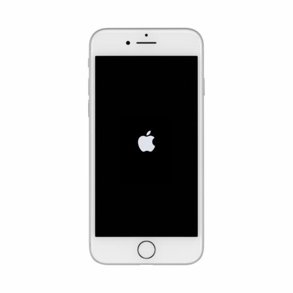 Apple iPhone 7 128GB stribrna MN932ZD/A