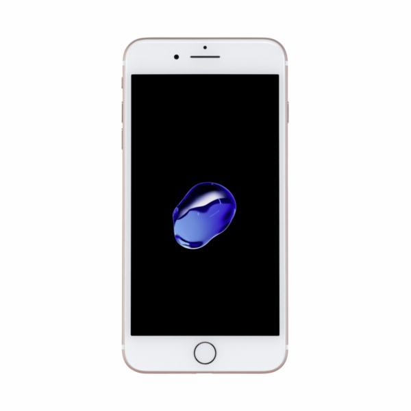 Apple iPhone 7 Plus 32GB Rose zlata MNQQ2ZD/A
