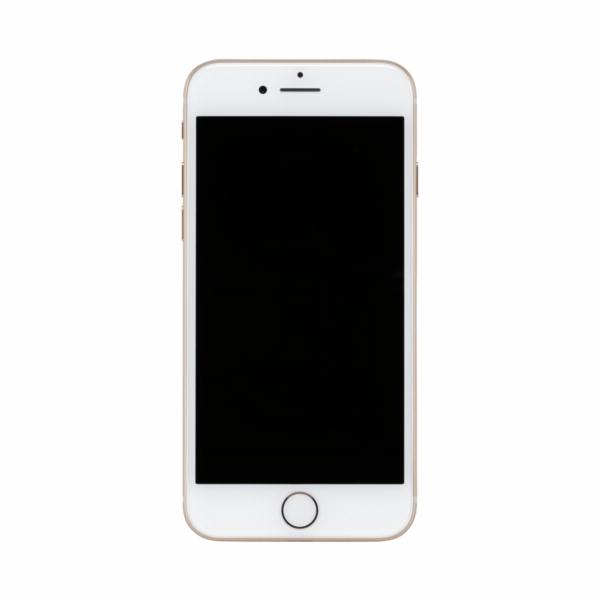 Apple iPhone 8 256GB MQ7E2ZD/A zlata