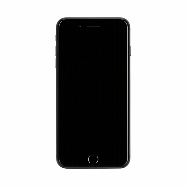 Apple iPhone 8 Plus 64GB Space seda MQ8L2ZD/A