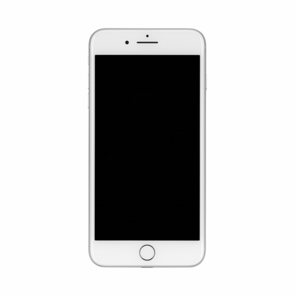 Apple iPhone 8 Plus 64GB stribrna MQ8M2ZD/A