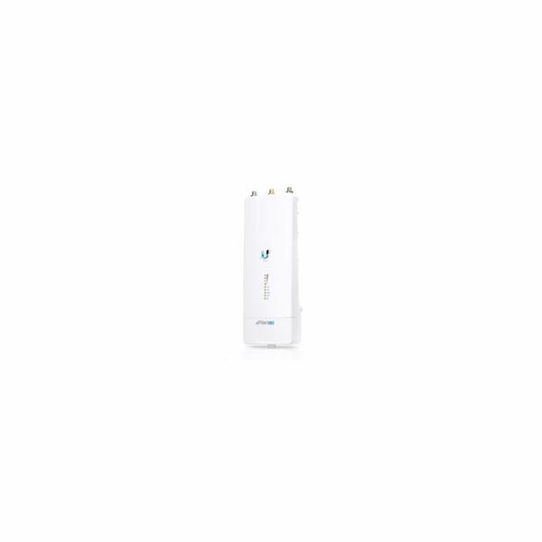 UBNT airFiber AF-5XHD [1Gbps+, 4.8-6.2GHz, Backhaul] cena za kus