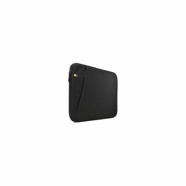 """Case Logic pouzdro Huxton HUXS115K pro notebook 15,6"""", černá"""