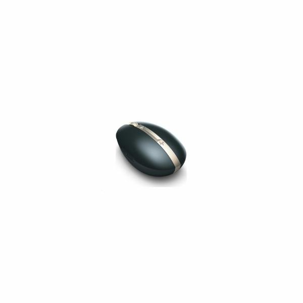 HP Spectre Rechargeable Mouse 700 (Poseidon Blue)