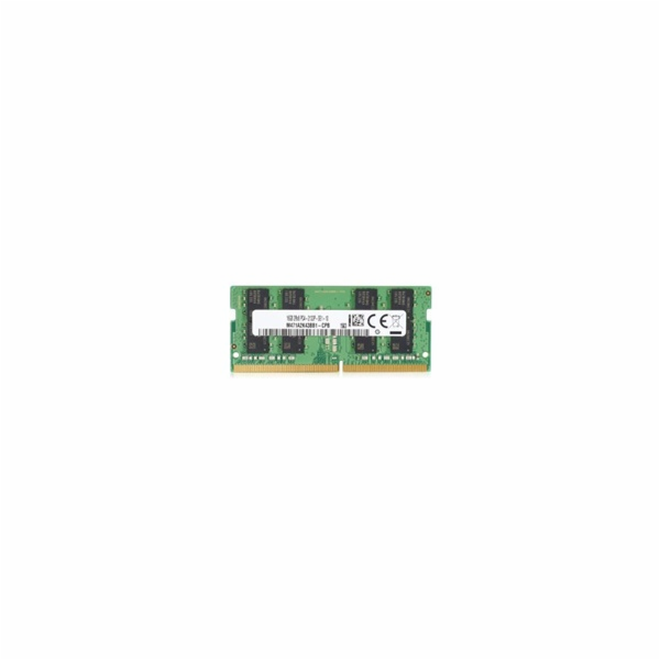 HP 4GB 2666MHz DDR4 Memory (EB800G3+ / EB705G4+)
