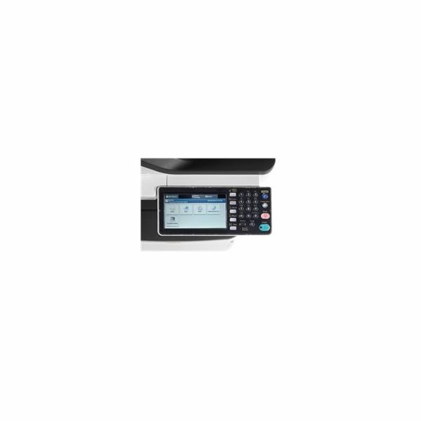 45850622 OKI MC873dnv A3 Fareb. multif .zar. tla/scan/copy/fax