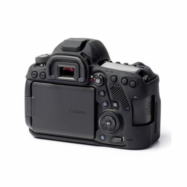 walimex pro easyCover Canon EOS 6D Mark II