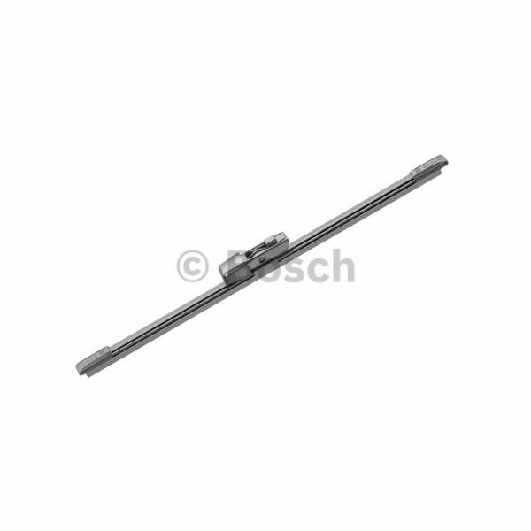 Stěrač zadní A282H 280mm BOSCH