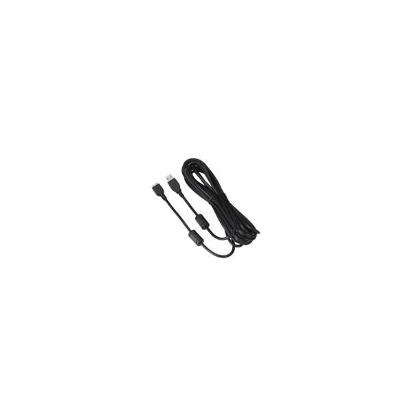 Canon IFC-500 U II kabel USB