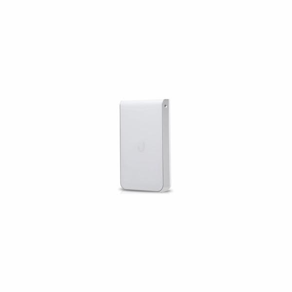Ubiquiti UniFi Access Point InWall Hi-Density