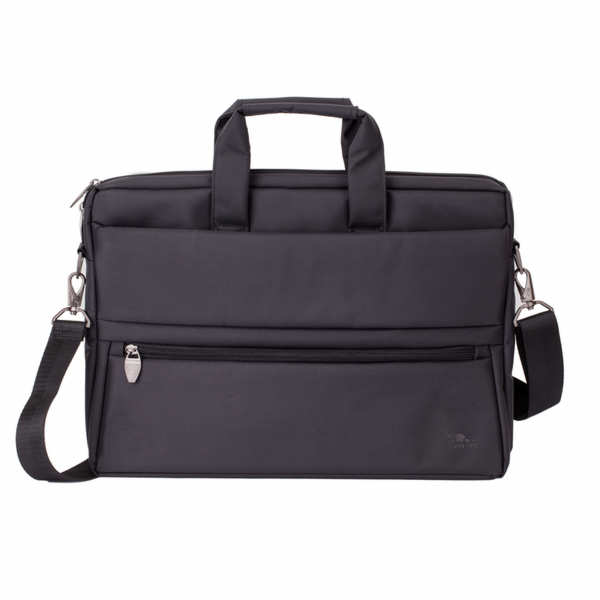 RIVACASE 8630 cerná Laptop bag 15.6