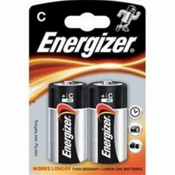 Baterie Energizer LR14/2 2xC