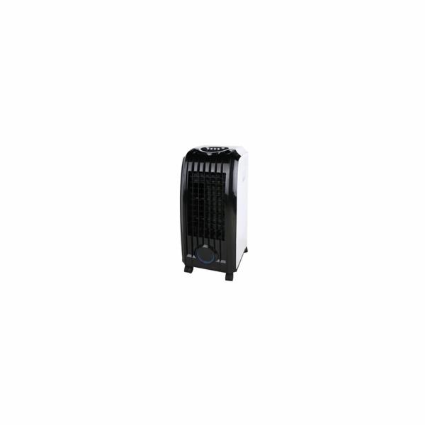 ARDES 5R10 mobilní chladící jednotka