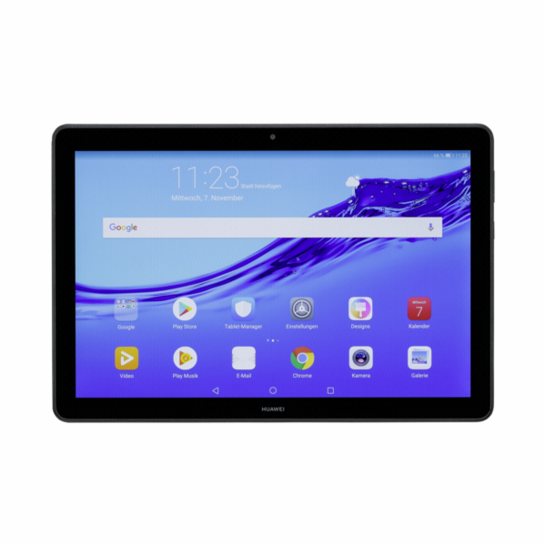 MediaPad T5 32GB, Tablet-PC
