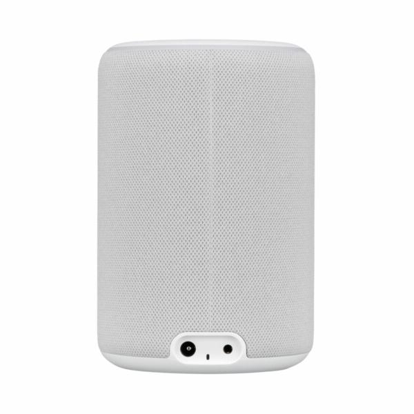 Amazon Echo Plus 2 piskovec Smart Home hub, rozbocovac