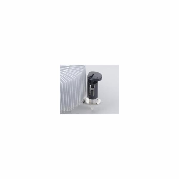 AKASA chladič CPU AK-CCE-7101CP pro Intel 775/1156/1155/1150/1151/1200 ultra tichý