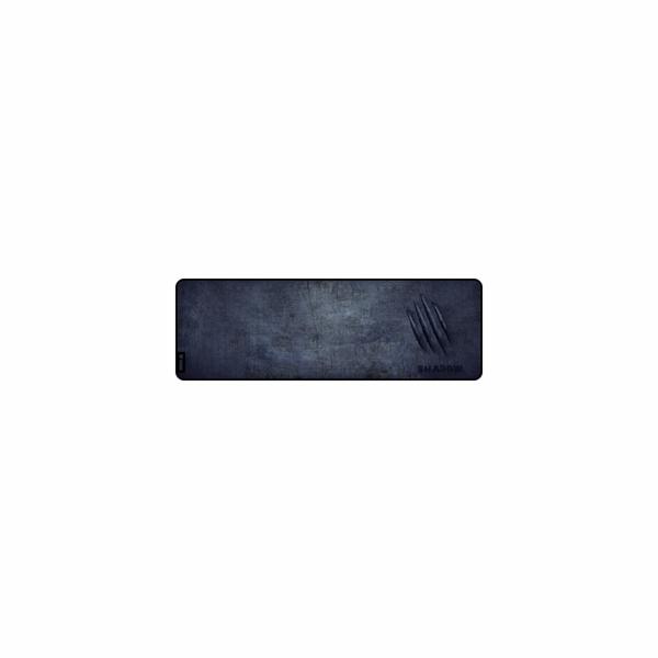 YPM 3007 Herní podložka SHADOW XL YENKEE