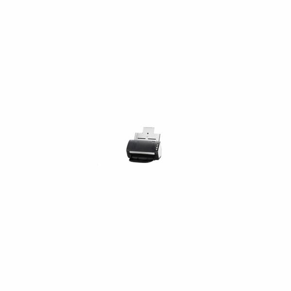 fi-7140, Einzugsscanner