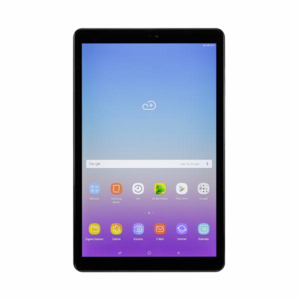 Samsung Galaxy Tab A 10.5 WiFi Fog Grey