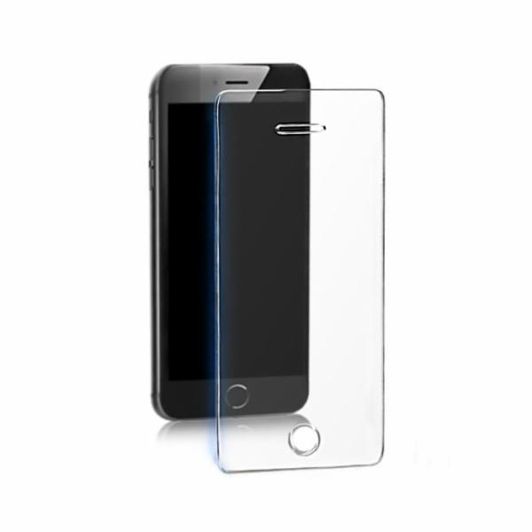 Ochranné sklko Qoltec Premium glass screen prot.f Huawei P8 LITE