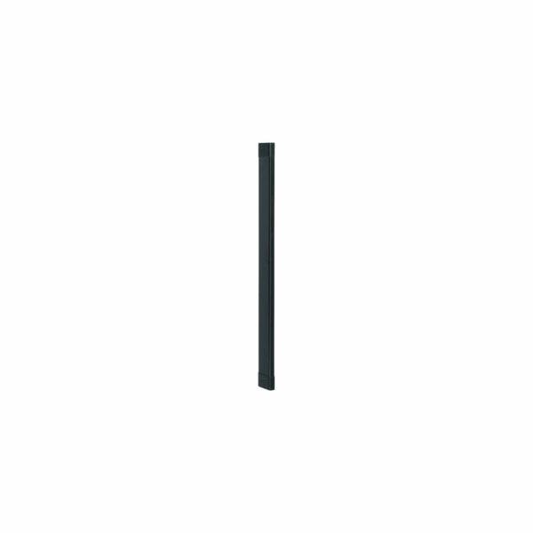 Kabelová lišta Vogels EFA 8741B