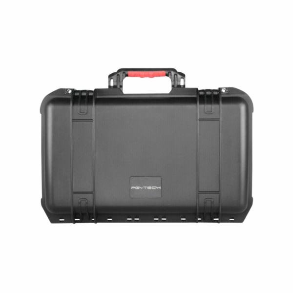 PGYTECH Case Mini for DJI Ronin S